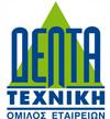 Delta Techniki S.A.