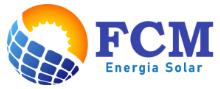 FCM Energia Solar