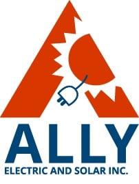 ALLY Electric & Solar, Inc.