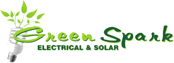 Green Spark Electrical & Solar QLD Pty. Ltd.