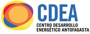 Centro de Desarrollo Energético Antofagasta