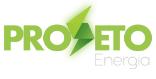 Projeto Energia