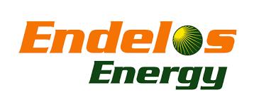 Endelos Energy