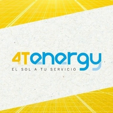 4Tenergy