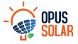 Opus Solar