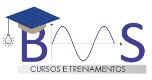 BMS Energia Solar