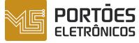 Portão Eletrônico 24h MS