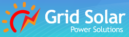 On Grid Solar Power Solutions