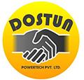 Dostun Powertech Pvt. Ltd.