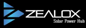 Zealox