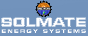 Solmate Energy Systems