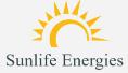 Sunlife Energies