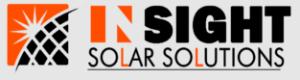Insight Solar Solutions