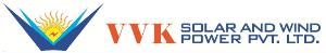 VVK Solar and Wind Power Pvt. Ltd.