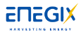Enegix Enterprises