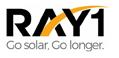 RayOne Solar