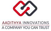 Aadithya Innovations