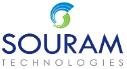 Souram Technologies