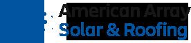 American Array Solar, Inc.