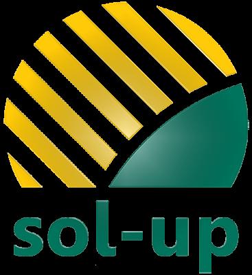 Sol-Up Inc.