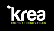 Krea Energías Renovables