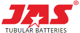 JAS Batteries Pvt. Ltd.