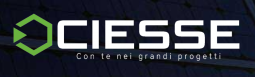 Ciesse Group