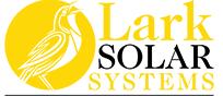 Lark Solar Systems