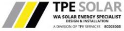 TPE Solar