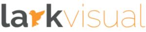 Lark Visual Pty. Ltd.