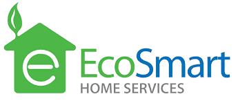 EcoSmart Home Services
