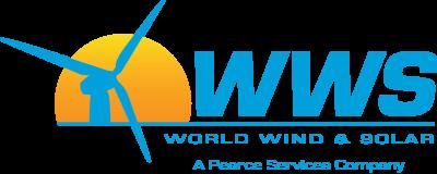 World Wind & Solar