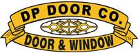 D.P. Door Company