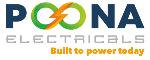 Poona Electricals