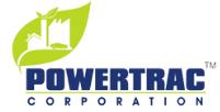 Powertrac Corporation