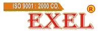 Exel Electronics