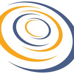 SolarSystems LLC