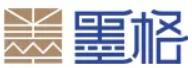 Nanjing Moge New Energy Co., Ltd
