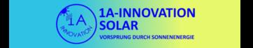 1A-Innovation GmbH & Co. KG