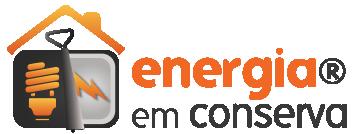 Energia em Conserva