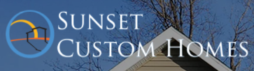 Sunset Custom Homes, Inc.