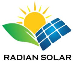Radian Solar