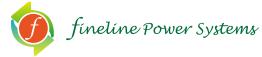 Fineline Power System