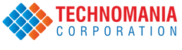 Technomania Corporation