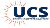 UniCleen Solutions LLP