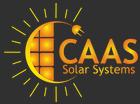 CAAS Solar Systems