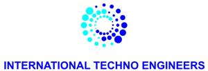 International Techno Engineers