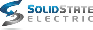 Solid State Electric Inc.