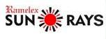 Ramelex Sun Rays (I) Pvt. Ltd.