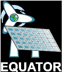 Equator Energy Corporation